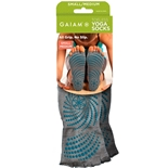 toeless-yoga-socks