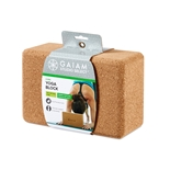 05-59233-eco-cork-yoga-block