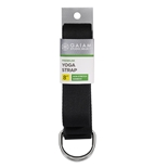 05-61631-studio-select-premium-yoga-strap