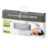 27-70045-wellness-scented-eye-pillow