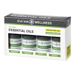 27-70046-wellness-4-pack-essential-oils
