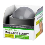27-70061-wellness-smooth-roll-handheld-massager
