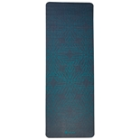 27-70150-gaiam-performance-classic-starter-3mm-yoga-mat