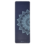 27-70152-gaiam-performance-essential-support-45mm-yoga-mat