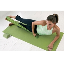 Total Body Challenge Pilates Kit