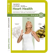 Wellness DVD - Heart Health