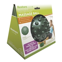 Restore Trigger Point Massage Ball
