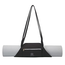 On-The-Go Mat Carrier Granite Storm