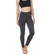 Athena High Rise Legging