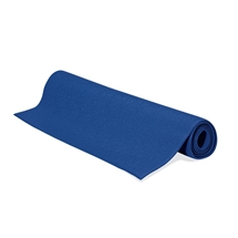 5mm Pilates Mat Navy