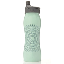 Stainless Steel Waterbottle Marrakesh