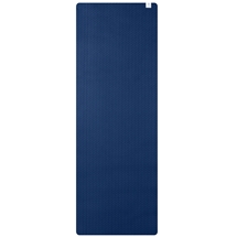 Studio Select Soft Grip 5mm Yoga Mat