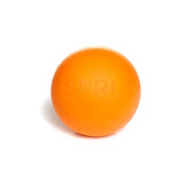 SPRI Muscle Relief Massage Ball