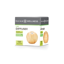 Wellness Diffuser 130ml USB