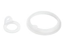Takeya Silicone Gaskets For Actives Insulated Lid (2 Pack)