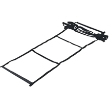 SPRI Economy Agility Ladder 15ft