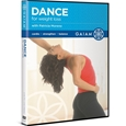 Dance for Weight Loss DVD_05-52024_0