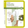 Wellness DVD - Insomnia_05-52381_0