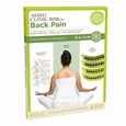 Wellness DVD - Back Pain_05-52383_0
