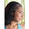 Yoga Headband - Sure Grip_05-60536_3