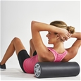 Gaiam 46cm Roll & Stretch Kit_05-61896_1