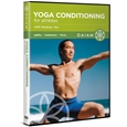 Yoga For Athletes DVD_120-1260_0