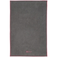 Thirsty Yoga Hand Towel_27-61813_2