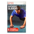 SPRI Sliders for Hardfloor_27-70024_1
