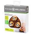 Wellness Hand-Held Massager_27-70042_0