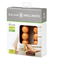Wellness Foot Roller_27-70043_0