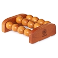 Wellness Foot Roller_27-70043_2