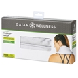 Wellness Therapy Wrap_27-70044_0