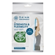 Gaiam Performance Strength & Flexibility Kit_27-70092_1
