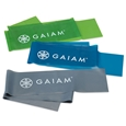 Gaiam Performance Strength & Flexibility Kit_27-70092_3
