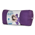 Gaiam Performance Rectangular Bolster_27-70131_0