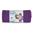 Gaiam Performance Rectangular Bolster_27-70131_1
