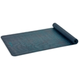 Gaiam Performance Classic Starter 3mm Yoga Mat_27-70150_1