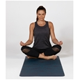 Gaiam Performance Classic Starter 3mm Yoga Mat_27-70150_2