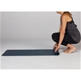 Gaiam Performance Classic Starter 3mm Yoga Mat_27-70150_3