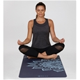 Gaiam Performance Essential Support 4.5mm Yoga Mat_27-70152_2