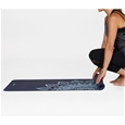 Gaiam Performance Essential Support 4.5mm Yoga Mat_27-70152_3
