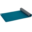 Gaiam Performance Soft Grip 5mm Yoga Mat_27-70155_1