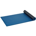 Gaiam Performance Ultra Sticky 6mm Yoga Mat_27-70156_1