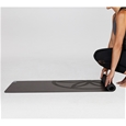 Gaiam Performance Dry Grip 4mm Yoga Mat_27-70159_2