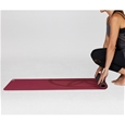 Gaiam Performance Studio Luxe 5mm Yoga Mat_27-70161_2