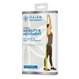 Gaiam Performance Flatband Mobility & Movement_27-70210_1