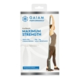 Gaiam Performance Flatband Maximum Strength_27-70212_0