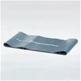 Gaiam Performance Flatband Maximum Strength_27-70212_3