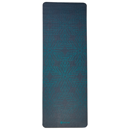 Gaiam Performance Classic Starter 3mm Yoga Mat