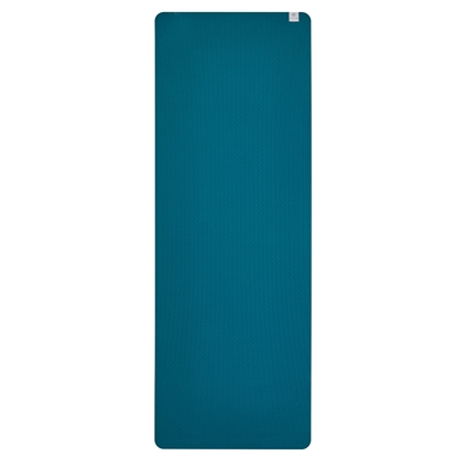 Gaiam Performance Soft Grip 5mm Yoga Mat